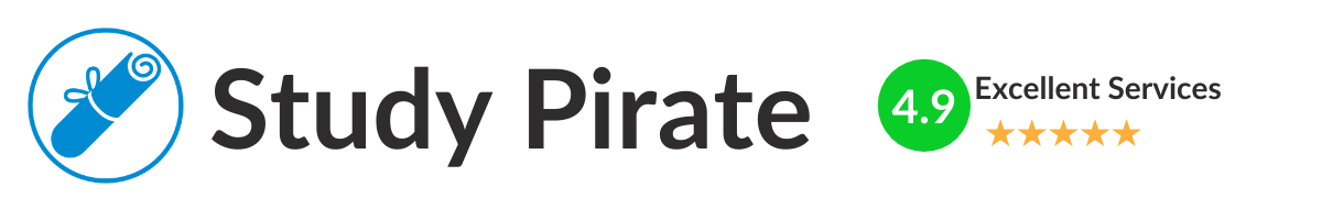 Study Pirate